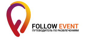 Follow_event